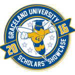 2016scholars_showcase