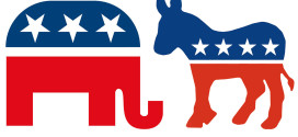 Democrat and Republican Clubs Get Students Engaged in Politics
