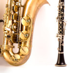 clarinet-and-sax-e1437730867949
