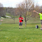 discGolfPutting (4-2017)