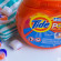 Various Snack Items to Suppress Your Tide Pod Cravings
